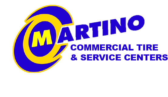 Martino Commercial Tire, LLC